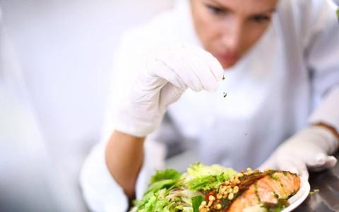 St Martin Chef Service