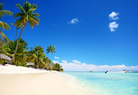 Punta Cana Beaches