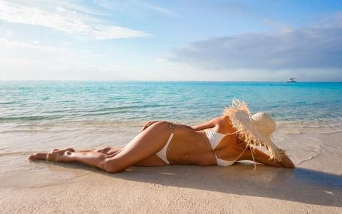 Best Beaches Jamaica