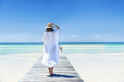 Best Beaches The Bahamas