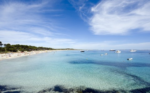 Things to do on Ibiza