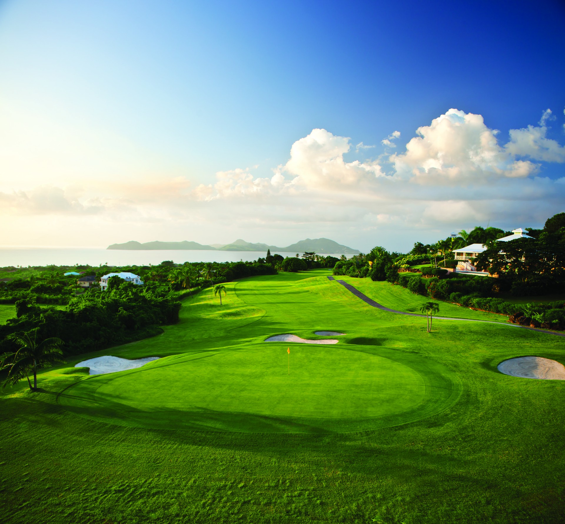 Four-Seasons-Nevis-Golf