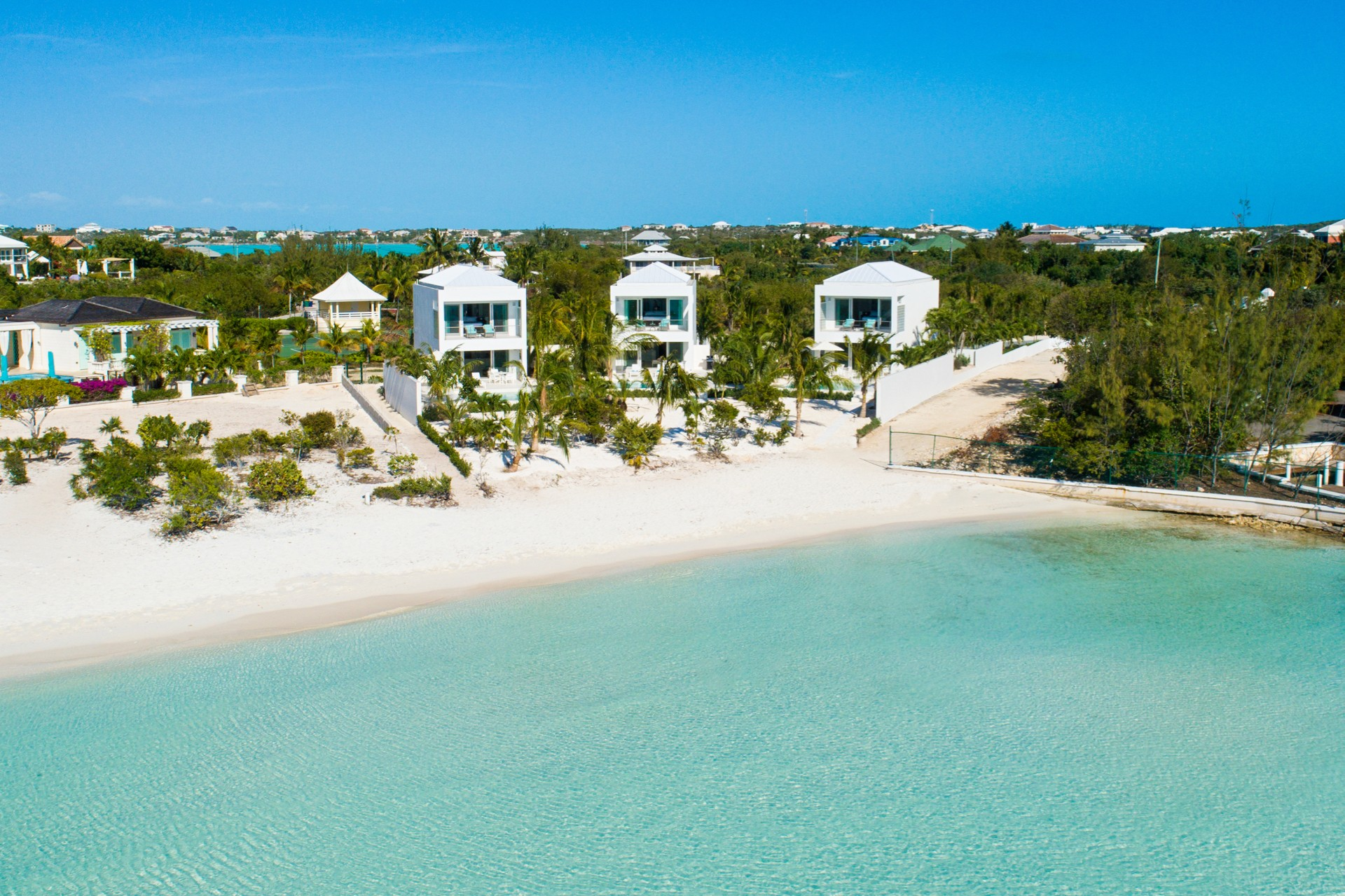 turks-and-caicos-villa-promotions