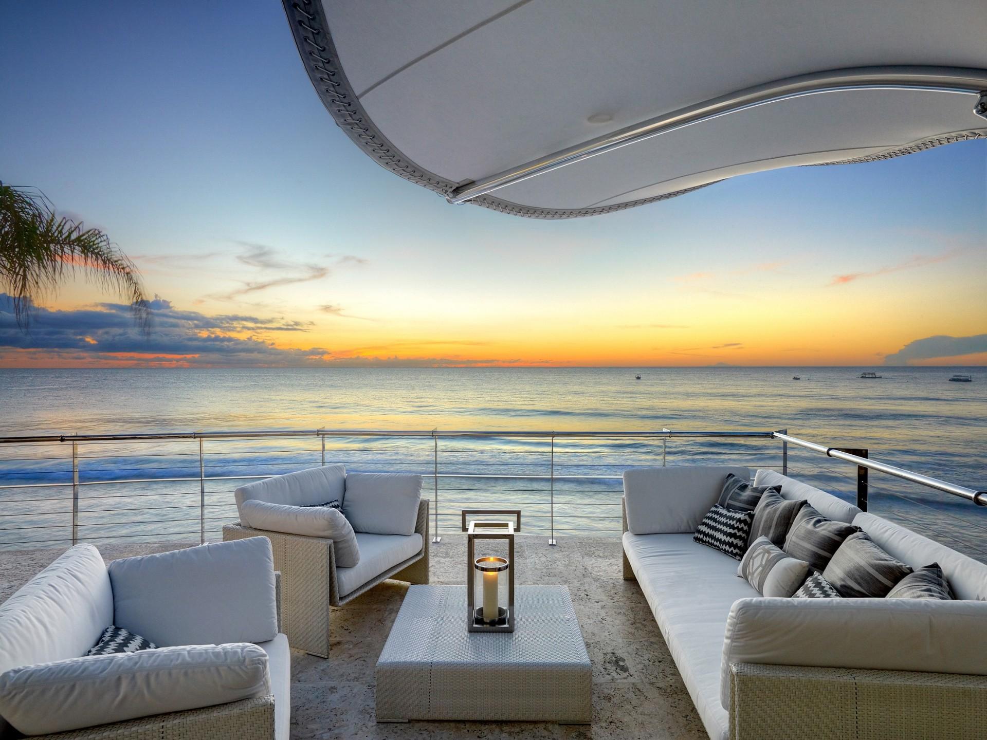 Barbados-villa-rentals| Barbados vacation rentals