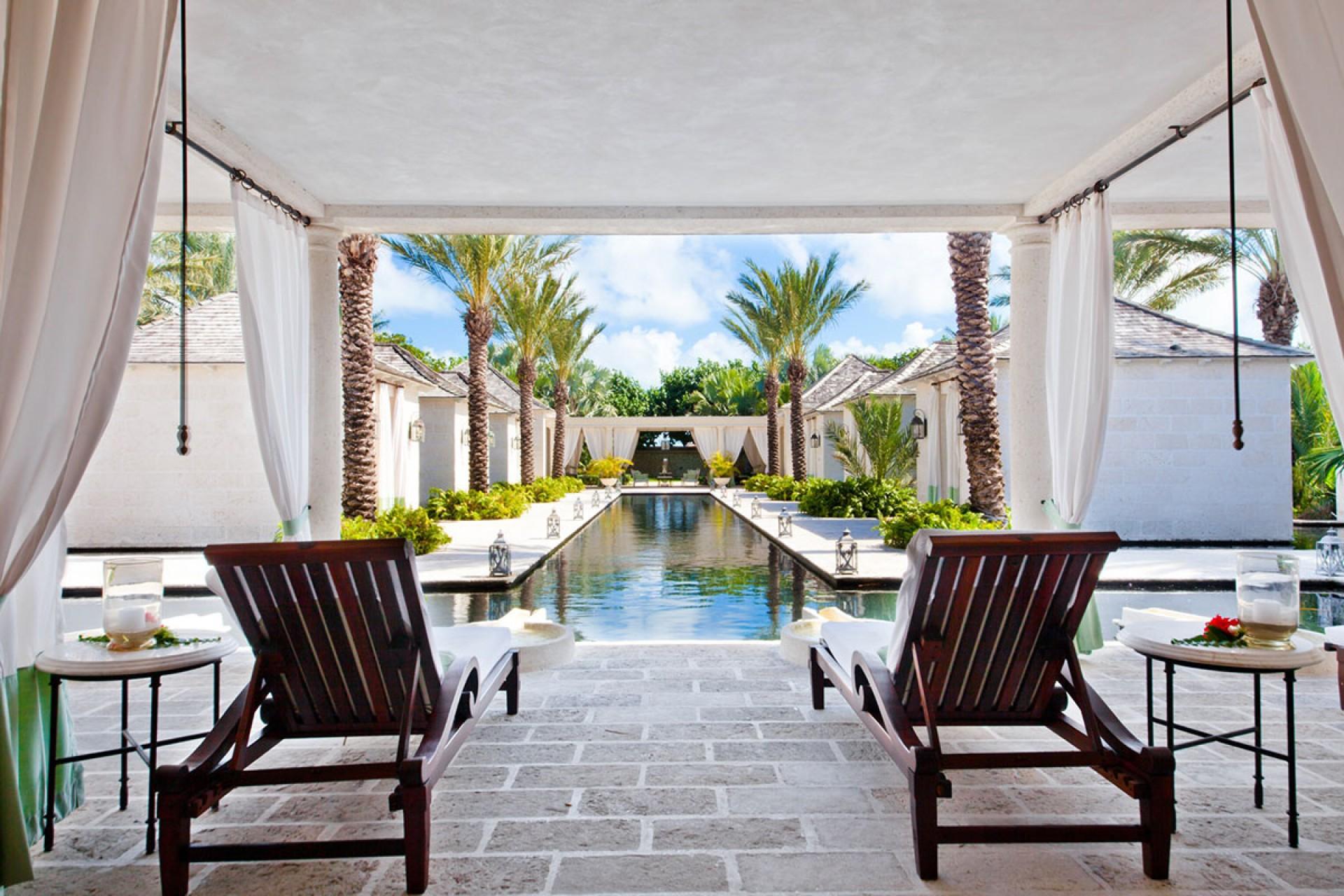 The-Palms-Turks-Caicos-Promo