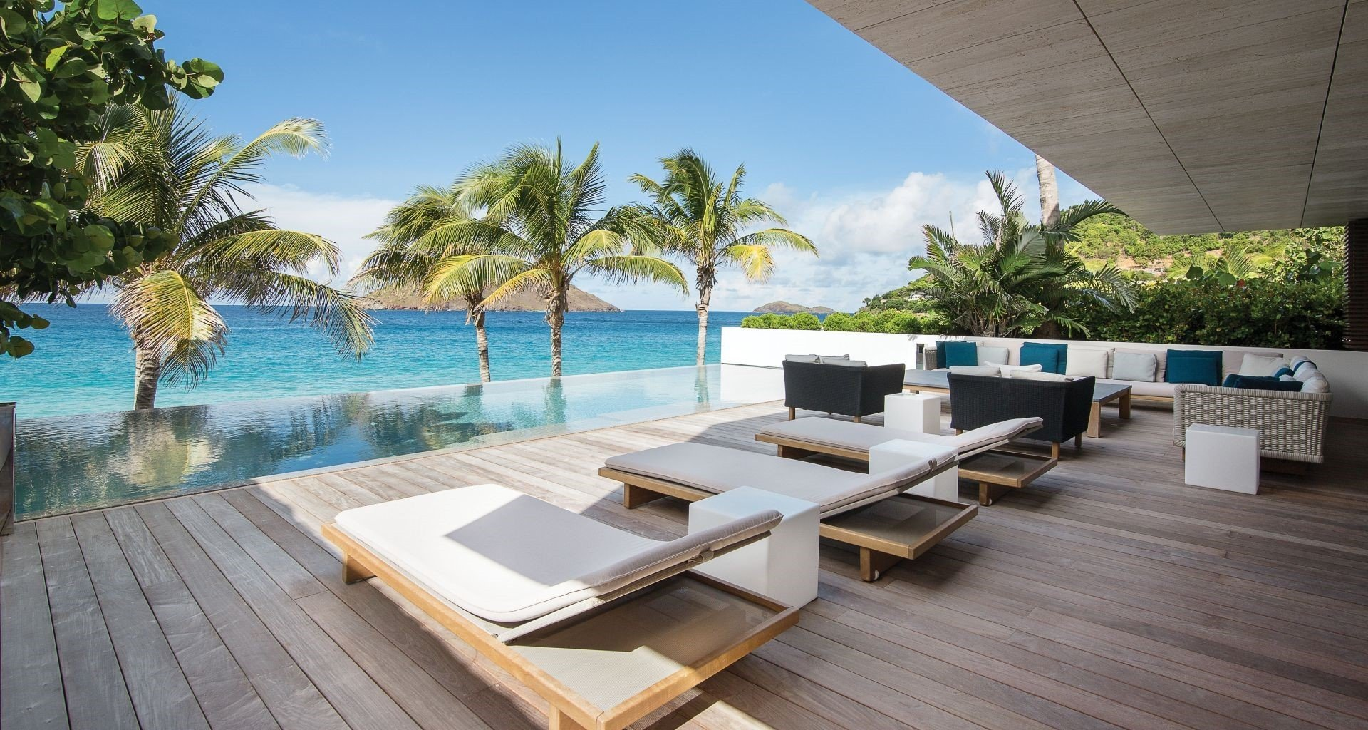 St-Barts-Beachfront-Villas