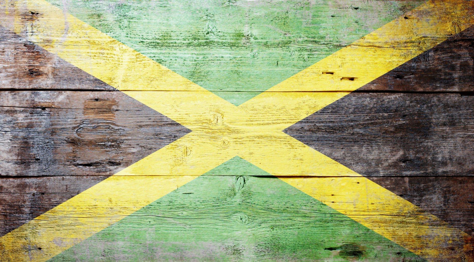Jamaica-weather-forecast