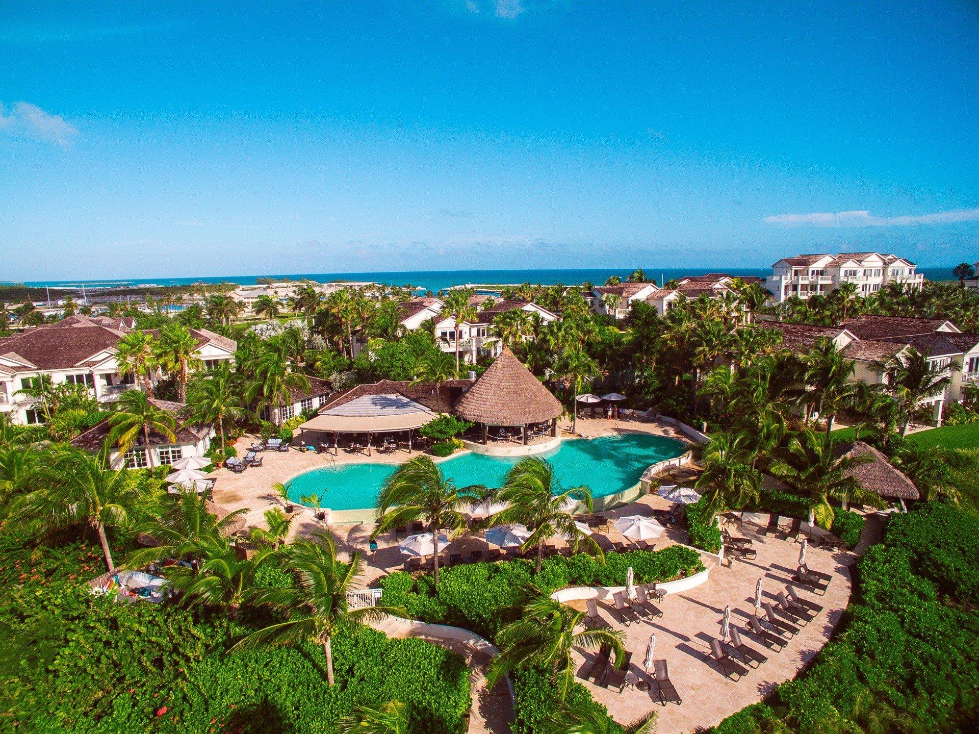 grand isle resort exuma bahamas