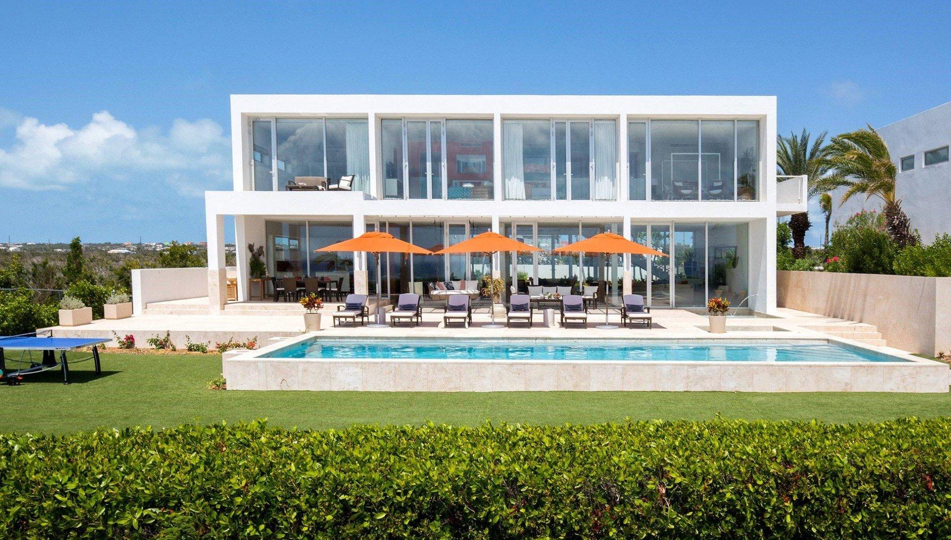 Anguilla-Luxury-Villa