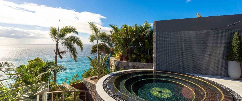Gouverneur Villas - Gouverneur Jewel - Gouverneur - Caribbean | Luxury Vacation Rentals