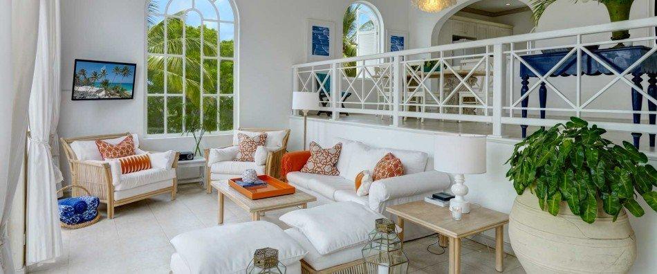 Barbados Villas - Cassia Heights 24 - Royal Westmoreland - Caribbean | Luxury Vacation Rentals