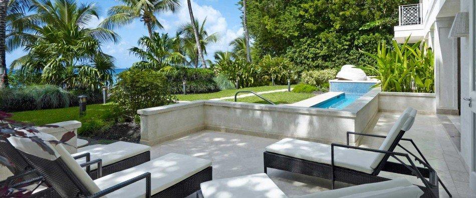 Barbados Villas - Smugglers Cove 2 - Paynes Bay, St James - Caribbean | Luxury Vacation Rentals
