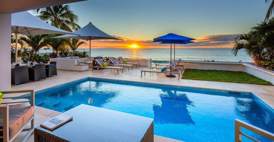 Barbados Villas - Nirvana - Barbados - Fitts Village, St James - Caribbean | Luxury Vacation Rentals