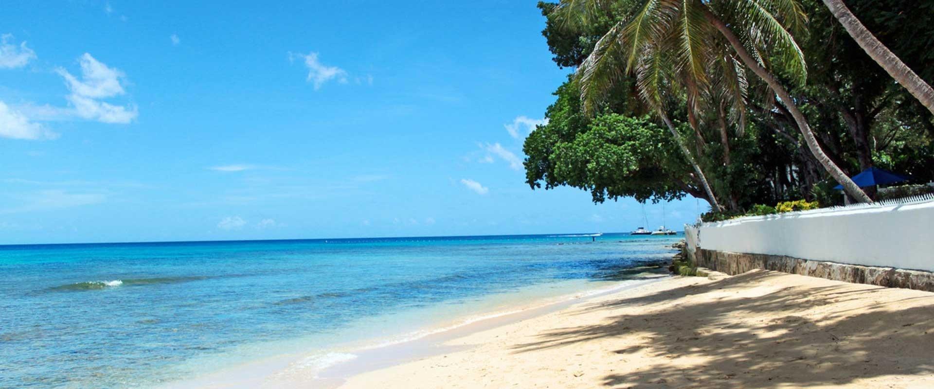 Villa West We Go Sandy Lane Bay Barbados