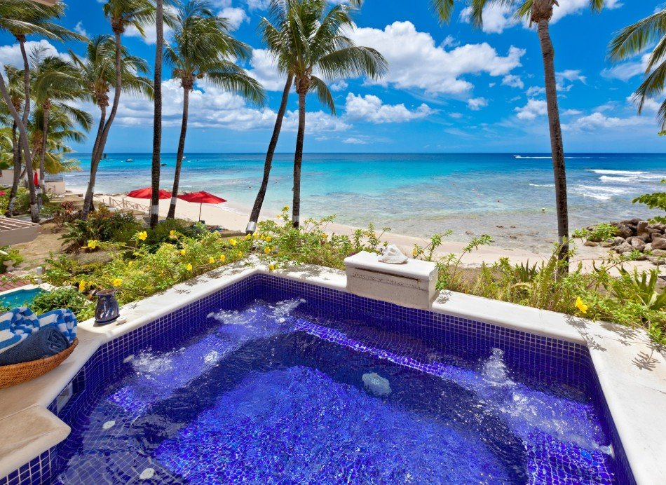 Barbados Villas - Reeds House 10 - Reeds Bay, St James - Caribbean | Luxury Vacation Rentals