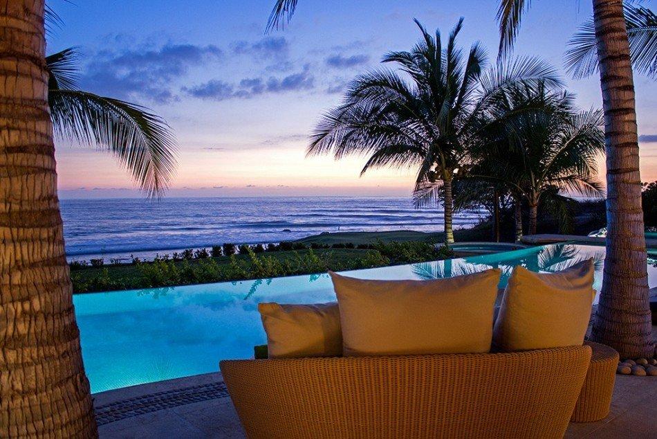 Punta Mita Villas - Invierno - Punta Mita Area - Mexico | Luxury Vacation Rentals
