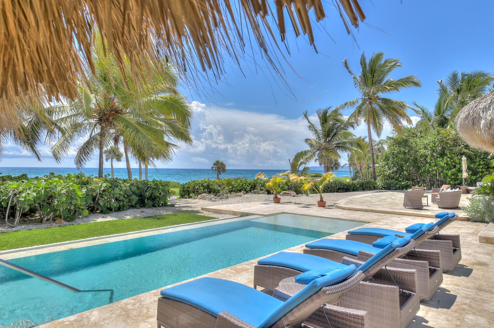 Punta cana vacation rentals punta cana dominican republic for Punta cana dominican republic vacation