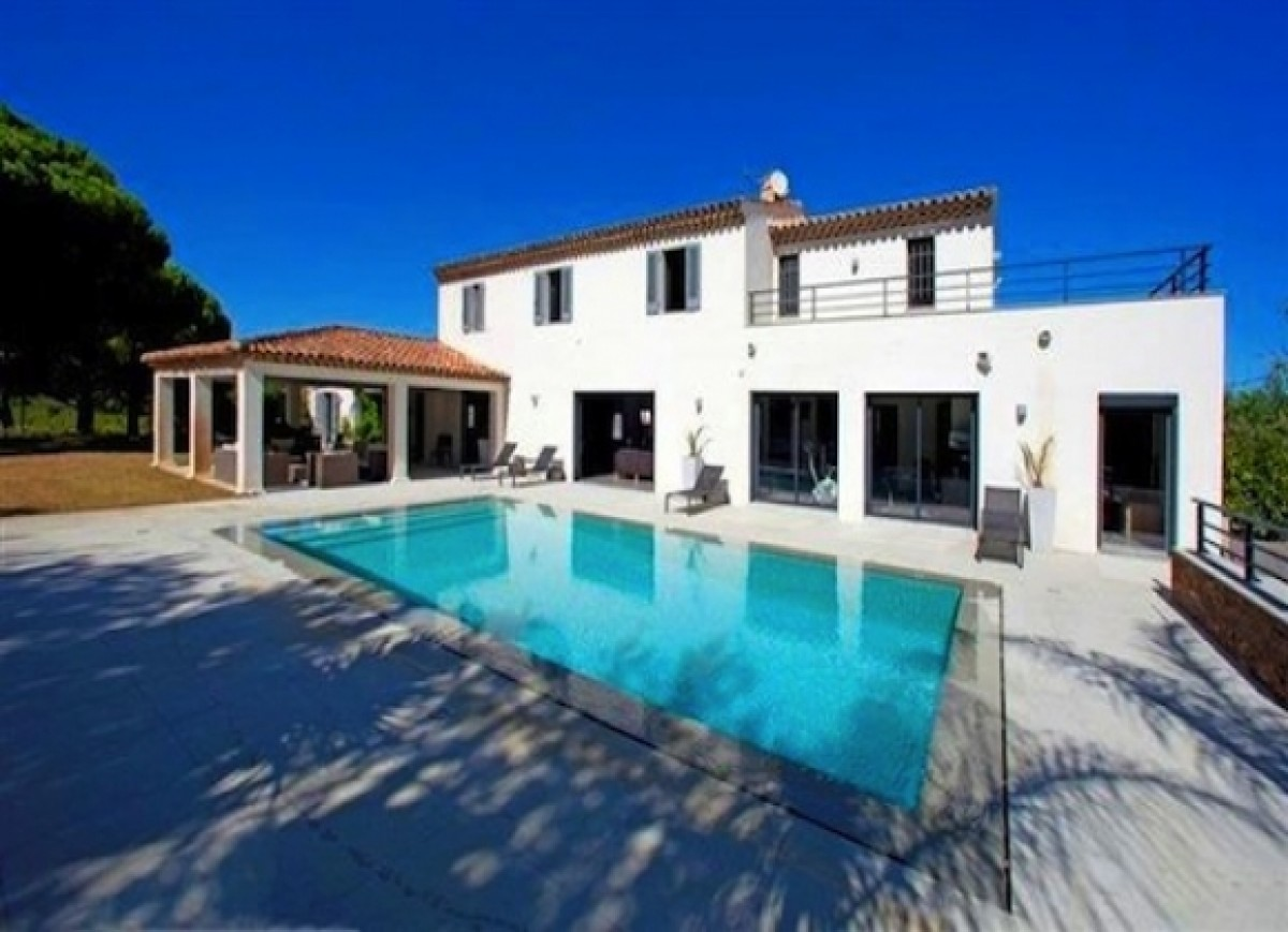 Carpe Diem St Tropez Villa Carpe Diem St Tropez Cote D 39 Azur Isle Blue