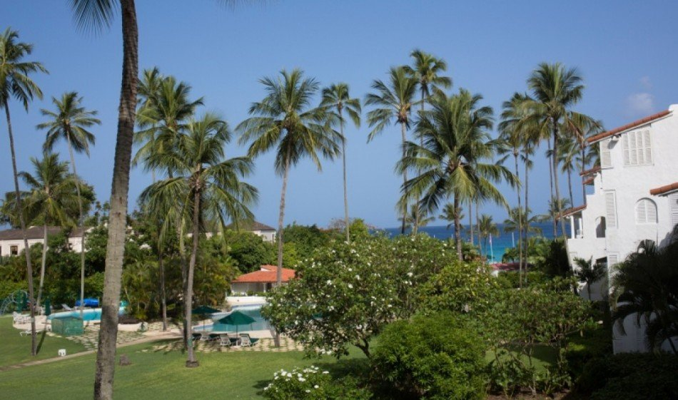 Barbados Villas - Glitter Bay 314 - Jamestown - Porters, St James - Caribbean | Luxury Vacation Rentals