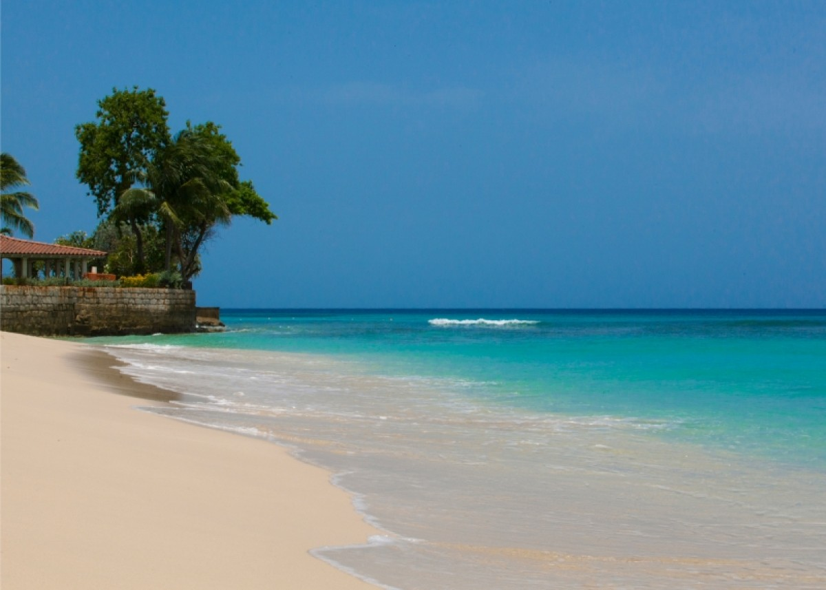 Barbados Best Beaches Review