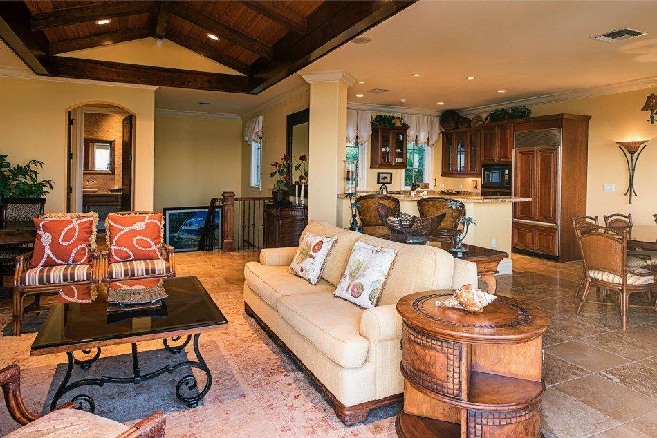Bahamas Villas - Grand Isle  - Bahia Mar Garden View - Exuma - Caribbean   Luxury Vacation Rentals