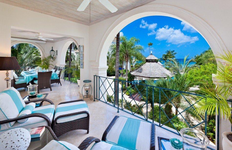 Barbados Villas - Schooner Bay 204 - Godings Bay, St Peter - Caribbean | Luxury Vacation Rentals