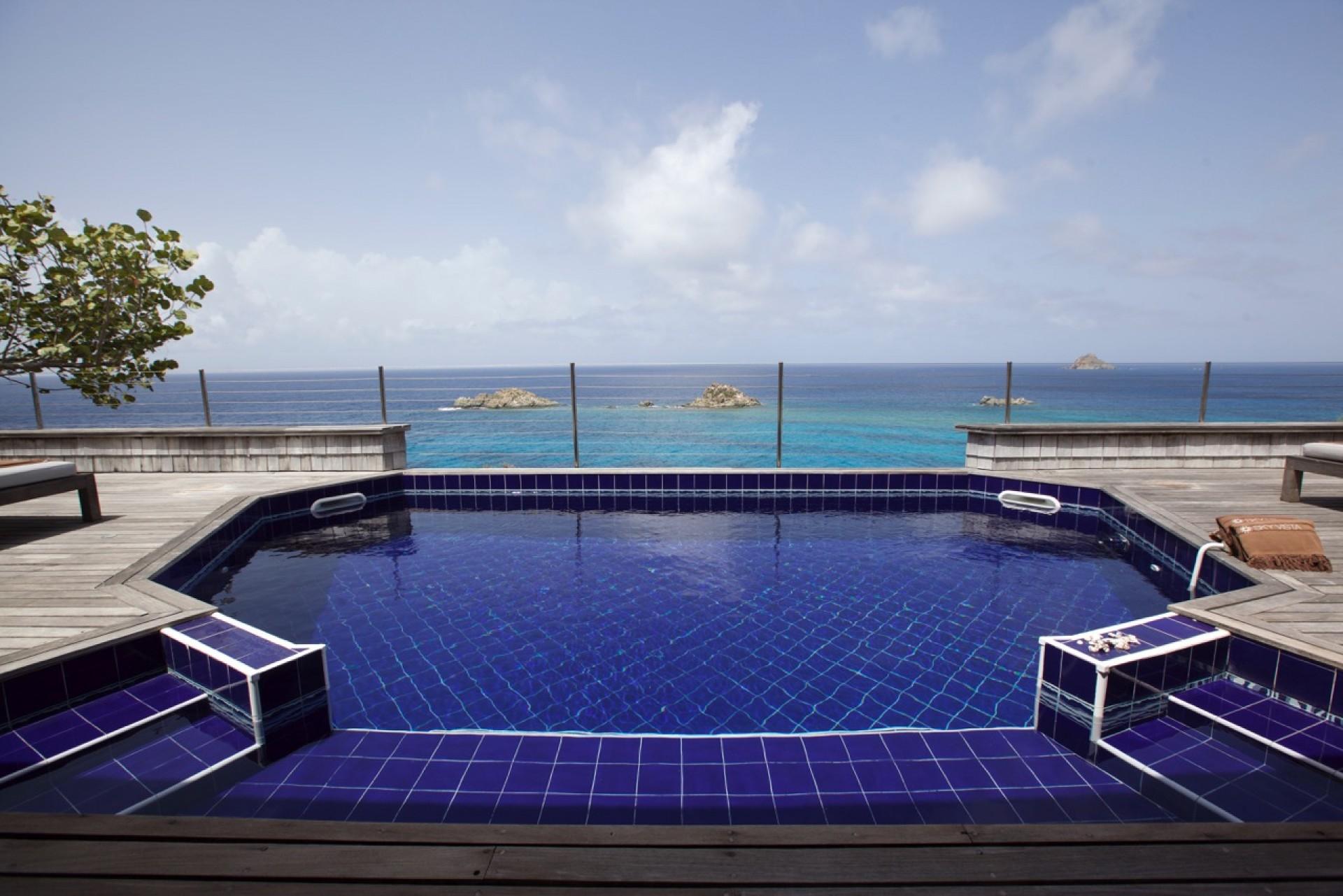 sky vista (jpc) - villa sky vista (jpc) st. barts | st barts blue