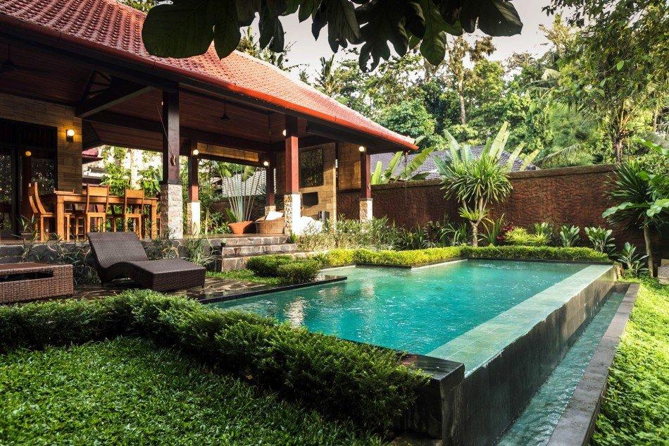 Indonesia Villas Indonesia Vacation Rentals
