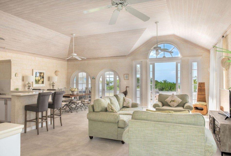 Barbados Villas - Forest Hills 32 - Royal Westmoreland - Caribbean | Luxury Vacation Rentals