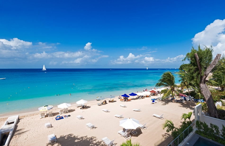 Barbados Villas - The One at The St James Cottage - Paynes Bay, St James - Caribbean | Luxury Vacation Rentals