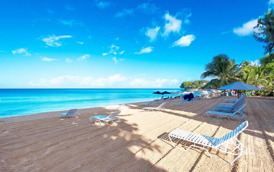 Barbados Villas - The Villa at The St James Cottage - Paynes Bay, St James - Caribbean | Luxury Vacation Rentals