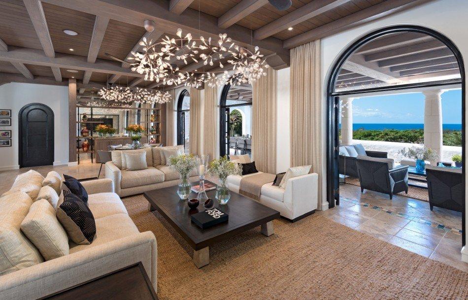 Barbados Villas - Elsewhere - Sandy Lane Estates - Caribbean | Luxury Vacation Rentals